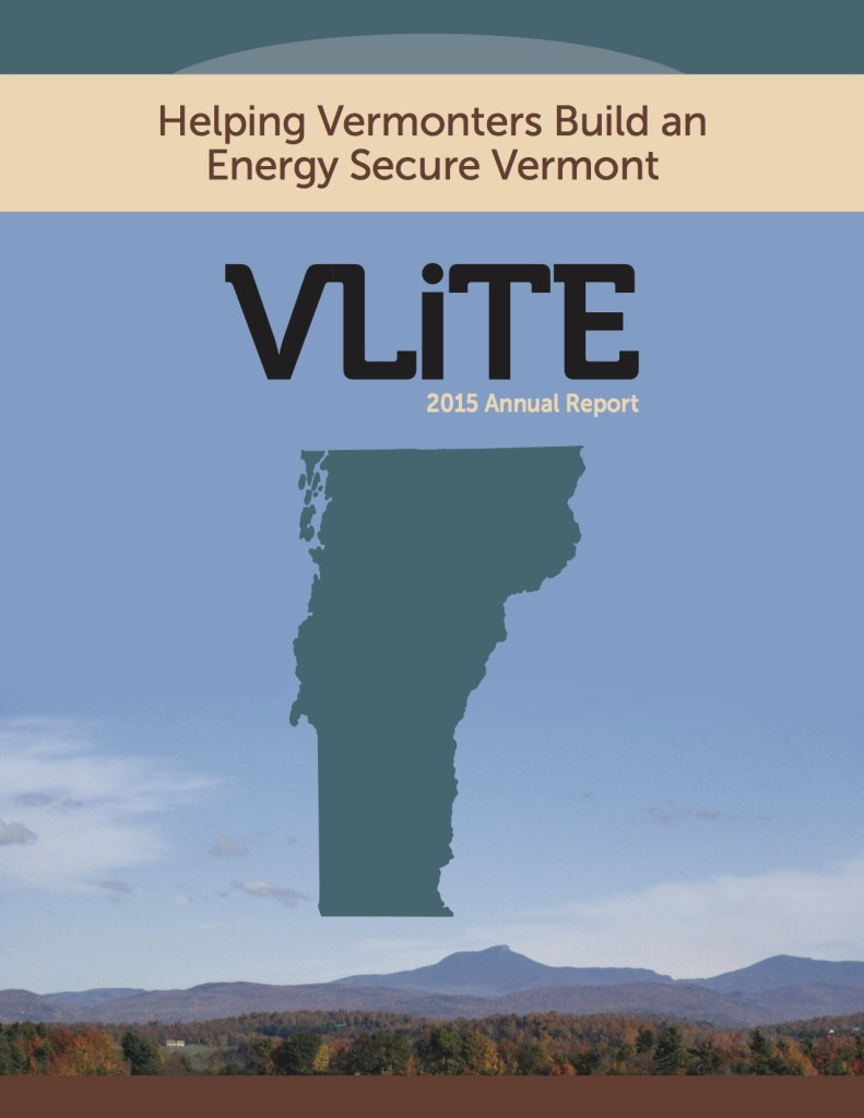 1-29-2016 VLITE annual report